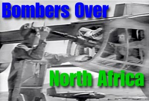 Africa300new.jpg