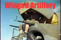 Artillerysmallest.jpg