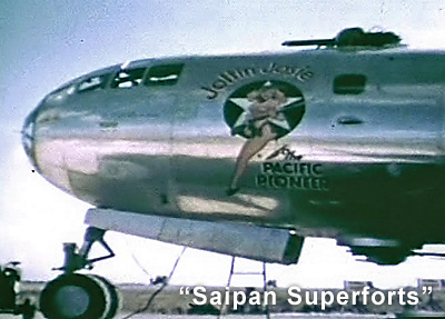 America S Worst World War Ii Fighter Was The Star Of Russian Air Force
