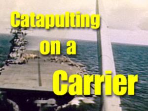 Catapult300.jpg
