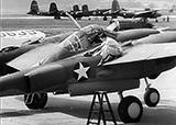 P-38Turbo160.jpg