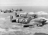 Typhoons160.jpg